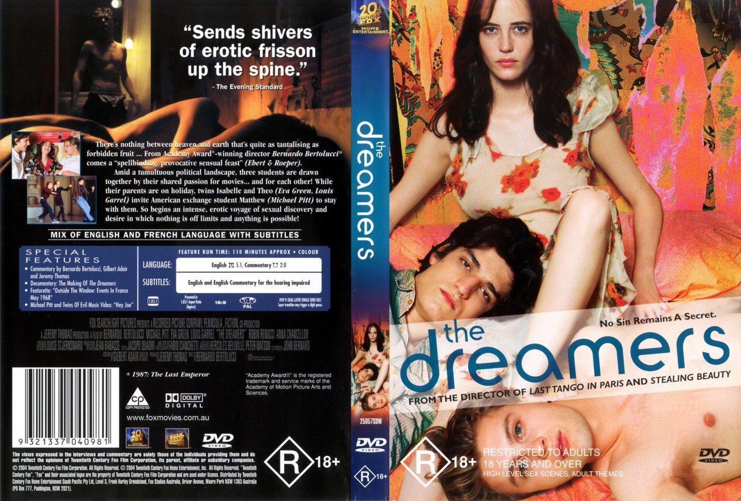 http://1.bp.blogspot.com/-zT7WILuz8j0/TkkftKGtBZI/AAAAAAAABUk/ekVMvH7cgkY/s1600/The.Dreamers.2003.Front1.jpg
