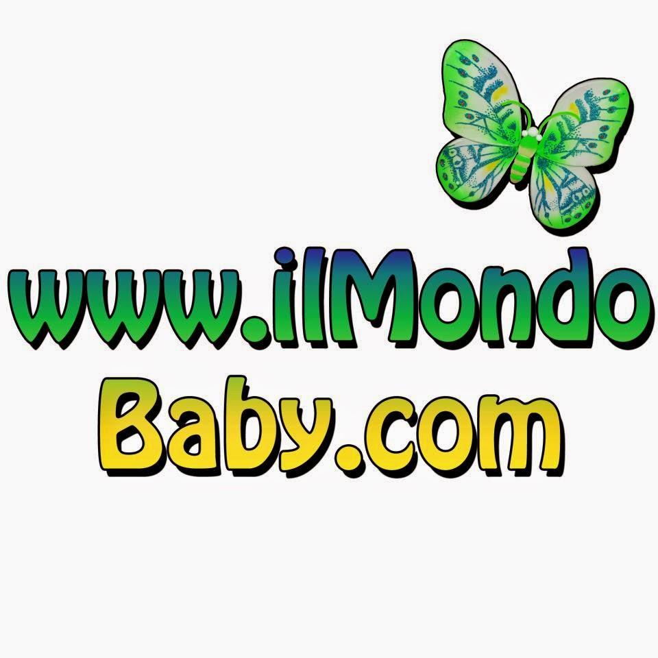 IL MONDO BABY