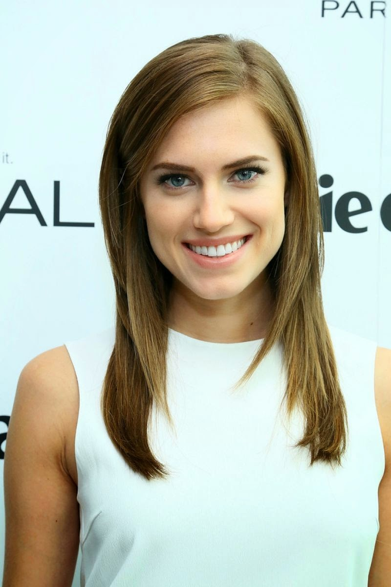 Long Layered Haircuts 2014 For Women