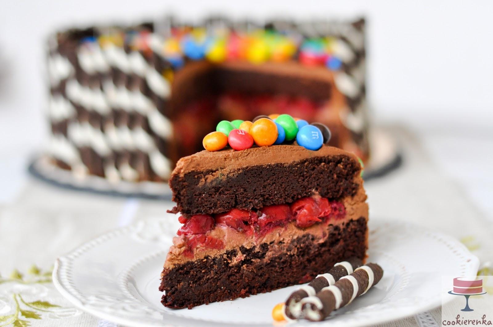 http://www.cookierenka.com/2015/01/czekoladowy-tort-fasolowy.html