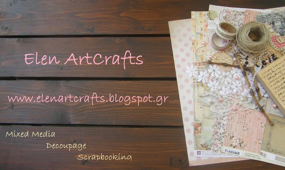 Elen ArtCrafts
