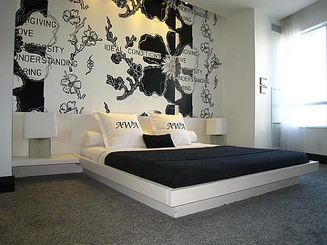 Interieur huis slaapkamer inspiratie - Huis slaapkamer ...