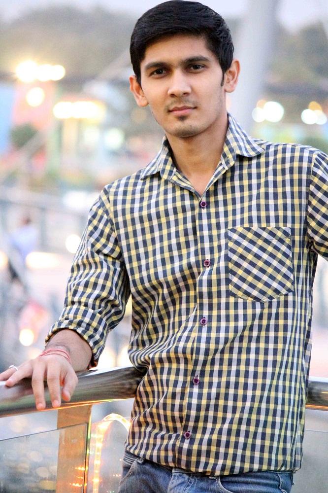 Himanshu Kumar, himanshu, i m himanshu kumar,