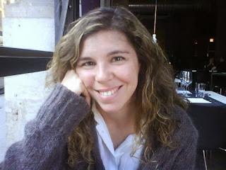 NOVELA JUVENIL: Robinson Girl : Rocío Carmona   [Montena, 14 Noviembre 2013]   Novela PREMIO JAÉN DE NARRATIVA JUVENIL 2013 ESCRITORA