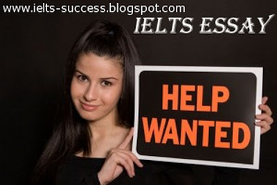 ielts essay writing tips