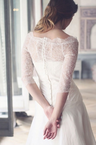 Marie-Laporte-Glamour-Bridal-Collection-4