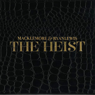 http://www.amazon.co.uk/Macklemore-Ryan-Lewis/e/B005SAJPMQ