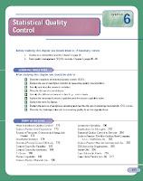 SPC Materials