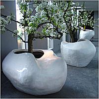 casawelove blog mars 2011. Black Bedroom Furniture Sets. Home Design Ideas