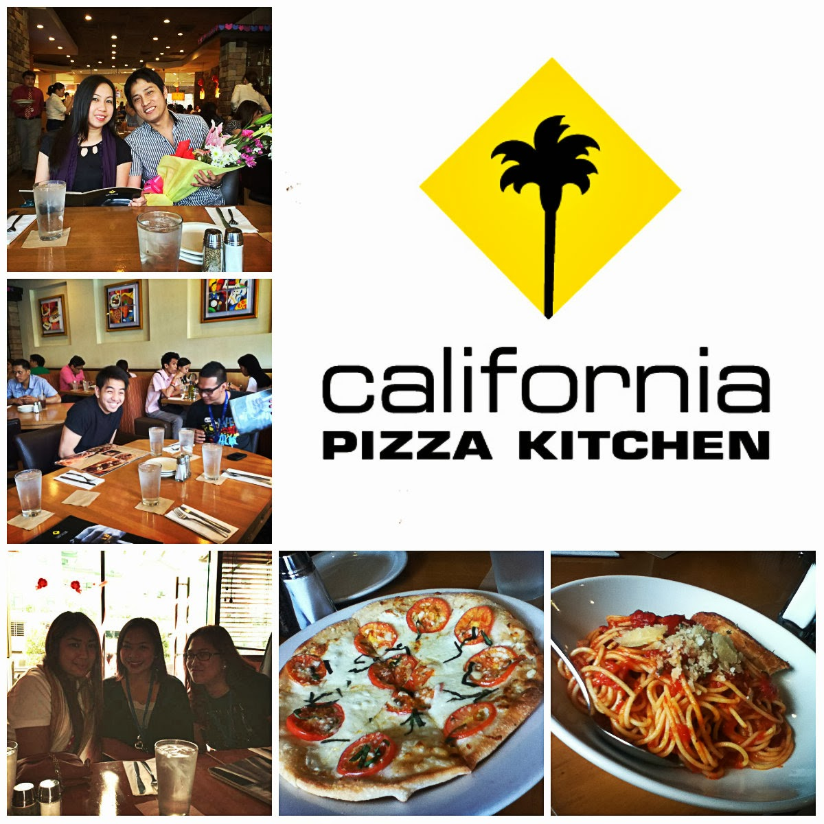 Nines vs. Food - California Pizza Kitchen-1.jpg