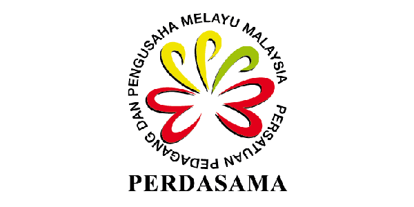 Jawatan Kerja Kosong Persatuan Pedagang & Pengusaha Melayu Malaysia logo www.ohjob.info mei 2015