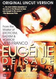 Eugenie de Sade (1974)