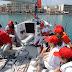 Πρωτοβουλία της ομάδας του Code Zero Vodafone στη Χίο