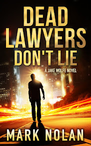 Dead Lawyers Don't Lie - 4 January