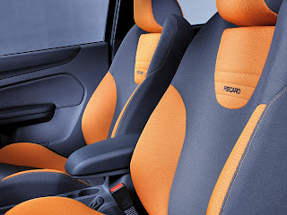 Ford Seat Covers F250