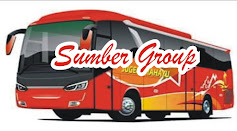 Sumber Group