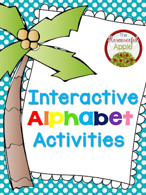 https://www.teacherspayteachers.com/Product/Interactive-Alphabet-Activities-1966360