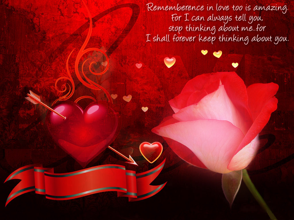 http://1.bp.blogspot.com/-zTRF7TL4VYs/TtddO46bUtI/AAAAAAAALkA/c16-urQa0Qo/s1600/love_wallpapers_with_quotes2.jpg