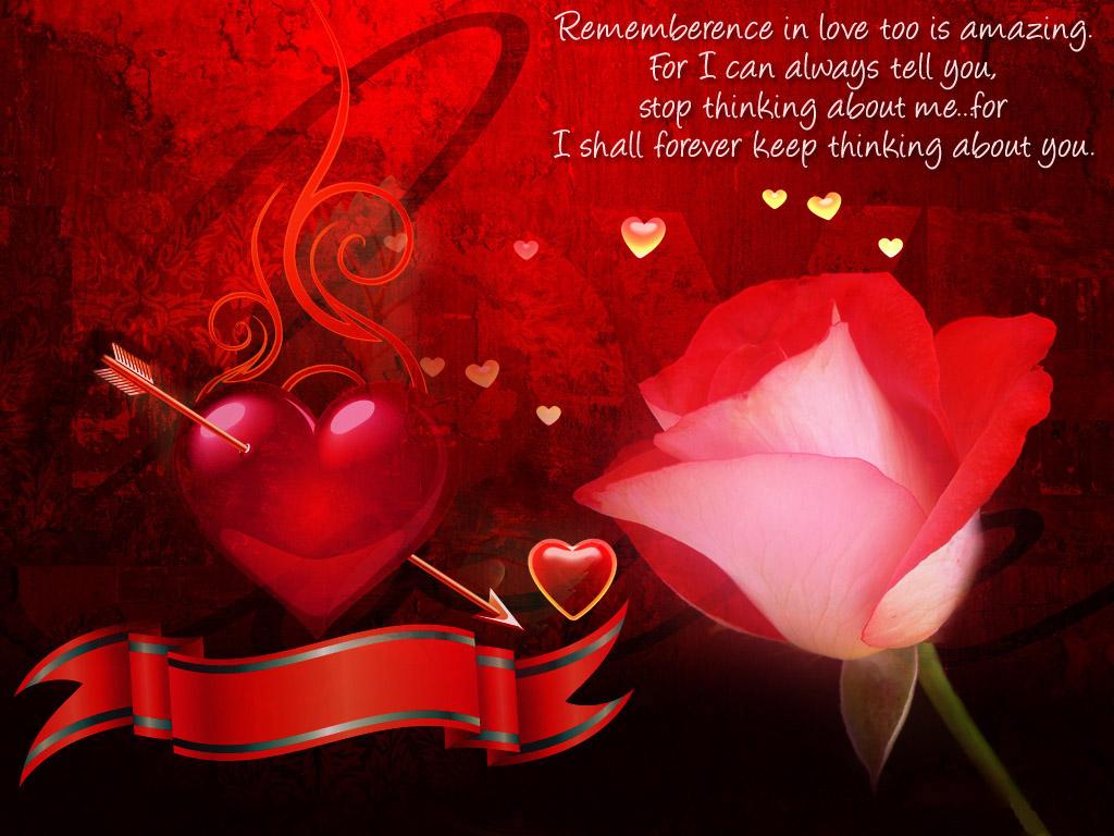 Alphabet Wallpaper in Heart Mobile 4 All Heart Wallpapers