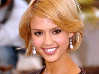 Jessica Alba Bikini HD Wallpapers