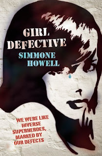https://www.goodreads.com/book/show/13630618-girl-defective?from_search=true&search_version=service