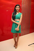 Neelam upadhyay latest photos-thumbnail-1