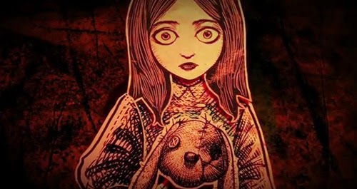 alice madness returns vineta