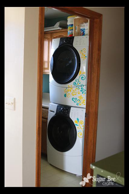 washer+dryer+vinyl+decals+copy.png