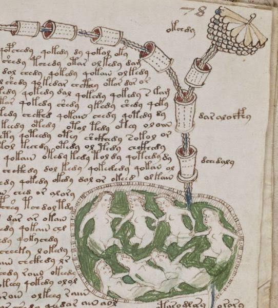 Tentang-Manuskrip-Voynich