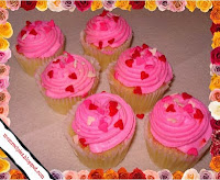 http://www.momrecipies.com/2011/02/vanilla-cupcakes-valentines-day-special.html