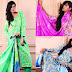 Latest Sapna Lawn Prints 2013 Vol-3 By Sitara Textiles