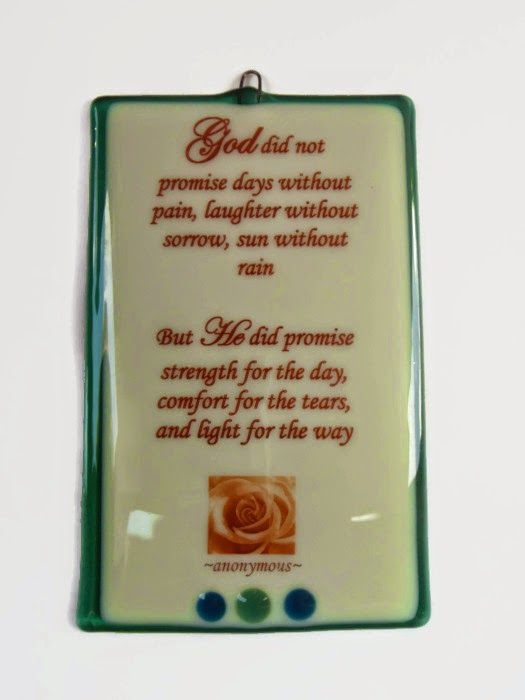 https://www.etsy.com/listing/191854291/inspirational-prayer-plaque?ref=pr_shop