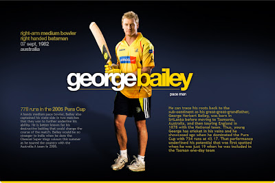 George-Bailey-Wallpaper