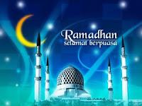 Jadwal Puasa 2014 dan Jadwal Imsakiyah Puasa Ramadhan 1435H