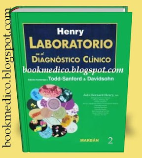Henry Laboratorio Diagnostico Clinico