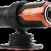 MiTAC introduceert waterdichte actiecamera: Mio MiVue M350