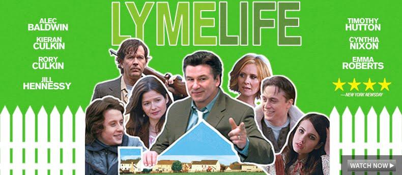 free full movie quotlymelifequot jerrys hollywoodland