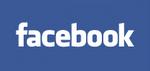 TrädgårdsFia på facebook