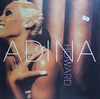 Adina Howard – (Freak) And U Know It (VLS) (1997)