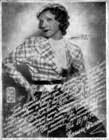 Leite de Rosas comemora 85 anos e apresenta as propagandas que fizeram sucesso ao longo dos anos