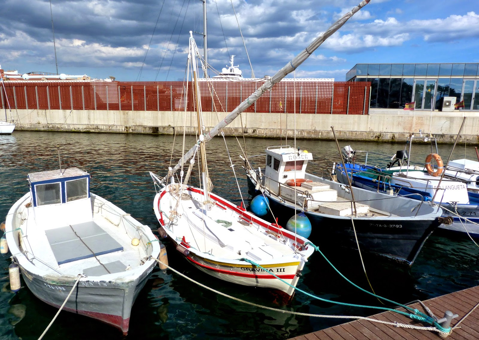 Barcos-pescadores-tarragonain