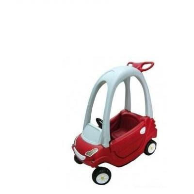 Harga Rental Mobil Bogor on Kode Mainan 015 Harga Sewa 1 Hari Rp75 000 2 Minggu Rp120 000 4 Minggu