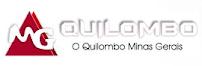 O Quilombo Minas Gerais