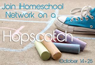 toddler manners ihomeschool network hopscotch