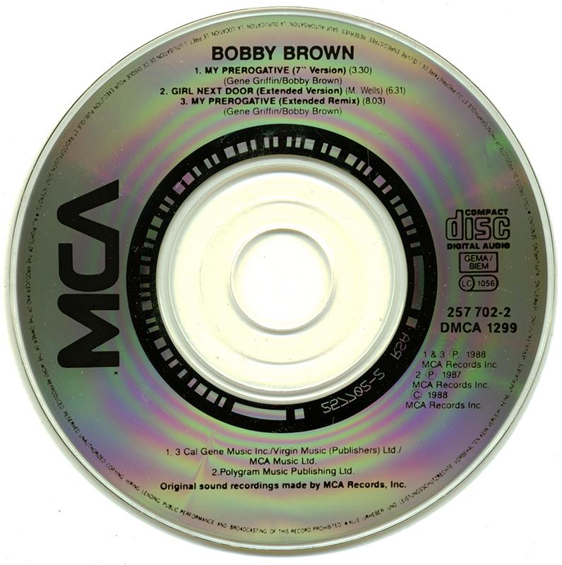 ITS MY PREROGATUVE CHORDS by Bobby Brown @ Ultimate …