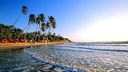 www.viajesyturismo.com.co 500 x 281