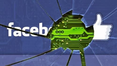 Facebook do të shuhet në vitin 2017?