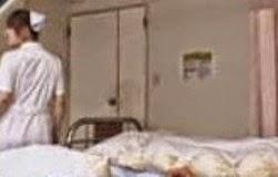 Bokep Jepang Update Nikmatnya Ngentot Perawat Rumah Sakit