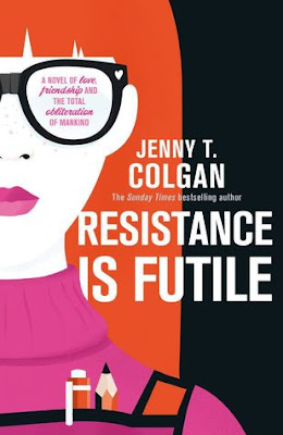 https://www.goodreads.com/book/show/23503575-resistance-is-futile?from_search=true&search_version=service_impr