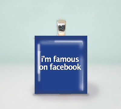 Cool Facebook Inspired Products and Designs (15) 9
